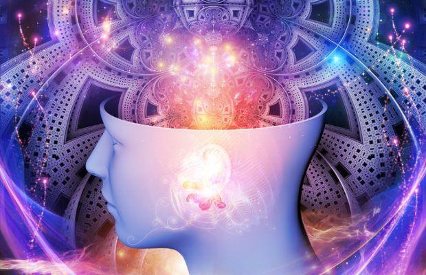 coscienza-fisica-fenomeni-spirituali