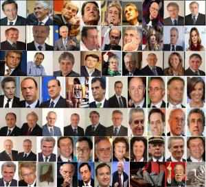 politici-italiani3
